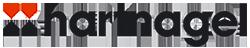 Hartnagel Handel - Partner für Möblierung von Wohncontainern, Büro, Industrie Container -